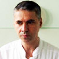 Cristian Mesina