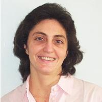 Rosaria Saletti